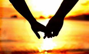لازوال محبت