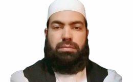 دنیا کفر اسلام کیخلاف سازشوں میں مصروف ہیں پاکستان کا تقدس مسجد کے تقدس کے برابر ہے۔ حافظ محمد صدیق مدنی
