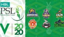 پاکستان سپر لیگ ۰۲۰۲:گیند بلا ،امن کا ہلا!