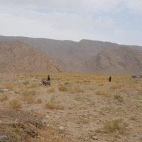 Pakistan Turbat