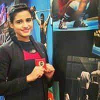 Rabia Shahzad