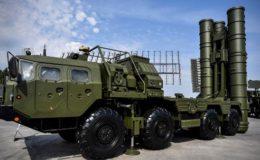 کیا ادلب میں ترکی ۔ روس اختلافات' ایس 400′ نظام کو متاثر کریں گے؟