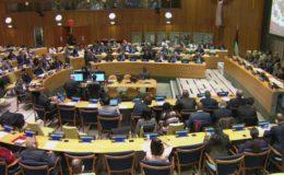 حوثی باغی یمن میں امدادی کارروائیوں میں مداخلت کر رہے ہیں: اقوام متحدہ