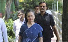 دہلی الیکشن، کانگریس پارٹی کا مکمل صفایا کیسے ہوا؟