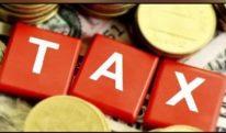 غیر ضروری ٹیکس رعایات کا خاتمہ، خصوصی اقدامات کا فیصلہ