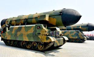 امریکی جنگی ہتھیاروں کی منڈی میں بھارت بڑاخریدار
