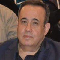 Dr. Ahmad