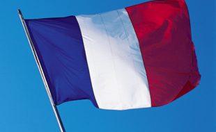 فرانس کے نام ہماری دعا