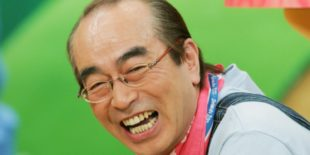 معروف جاپانی اداکار کین شیمورا کورونا وائرس سے ہلاک