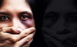 خیبرپختونخوا میں 5 سال میں خواتین پر تشدد میں نمایاں اضافہ