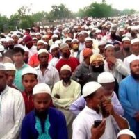 Bangladesh Funeral