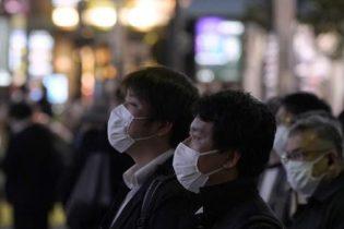 جاپان کی طرف سے سعودی عرب سمیت 20 ممالک کو کرونا کے علاج کی دوائی کا تحفہ