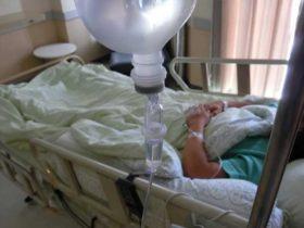 پاکستان میں کورونا کا پھیلاؤ مصدقہ کیسز سے کہیں زیادہ ہو سکتا ہے، چینی ڈاکٹر