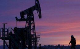 خام تیل کی قیمتوں میں ایک بار پھر کمی کا رجحان