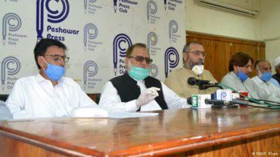 Doctors Association