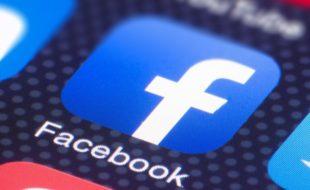 کورونا سے متاثرہ افراد کیلیے فیس بک کا زبردست فیچر