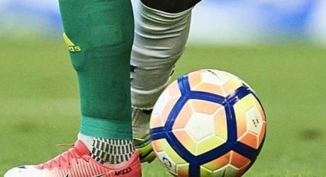 کورونا وبا؛ فٹبال کے 2 عالمی مقابلے ملتوی ہونے کا امکان