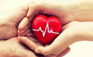 دل کے دورے کے بعد جسمانی سرگرمی زندگی کو بہتر بنا سکتی ہے