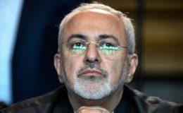 ایران اور امریکا میں الزام تراشی اور الفاظ کی جنگ میں شدت