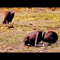 Kevin Carter Picture