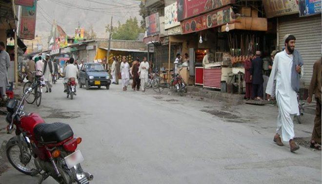 بلوچستان: لاک ڈاؤن کی خلاف ورزی کرنیوالوں کو قرنطینہ مراکز منتقل کرنے کا فیصلہ