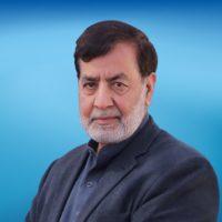 Mohammad Abdul Shakoor