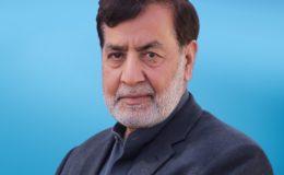 ڈاکٹر عبدالقادر سومرو شہید ایک انسان دوست ہستی اور الخدمت فاؤنڈیشن کے مخلص ساتھی تھے۔ محمد عبدالشکور،