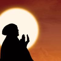 Pray Forgiveness