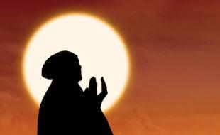 معآف کر دے یا خدا