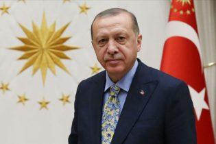 کوئی بھی وائرس اور وبا ترکی کو زیر نہیں کر سکتی، صدر ایردوان