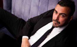 محنت کریں، خواہشات پا سکتے ہیں: اداکار شان شاہد کا ناقدین کو جواب
