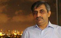 طیارہ حادثہ: سینئر صحافی انصار نقوی کی میت کی شناخت، نماز جنازہ آج ہو گی