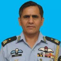 Arshad Malik