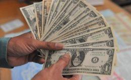 جولائی تا مارچ: امریکا کو 3 ارب ڈالر کی برآمدات کی گئیں