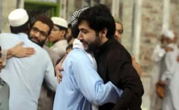 ملک بھر میں آج عیدالفطر سادگی سے منائی جا رہی ہے