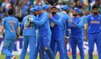 ورلڈ کپ: بھارتی سازش کے مزید گواہ سامنے آ گئے