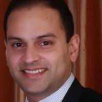 Khalid Sherdil