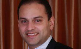 طیارہ حادثہ: جہاز میں اربن یونٹ پنجاب کے چیف ایگزیکٹو خالد شیر دل بھی سوار تھے