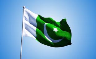 بے شک ! پاکستان ثانی مدینہ ہے