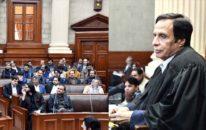 کورونا: ملکی تاریخ میں پہلی بار پنجاب اسمبلی کا اجلاس مقامی ہوٹل میں ہو گا