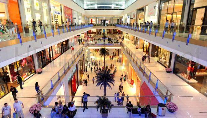 پنجاب میں شاپنگ مالز کھولنے اور پبلک ٹرانسپورٹ چلانے کا فیصلہ
