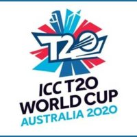 Twenty20, World Cup
