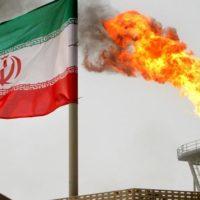 United States Iran