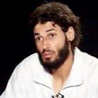 Abdul Rahim Muhammad Al-Masmari
