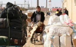 ایران میں افغان مہاجرین: 'خوف، تضحیک میرے ساتھ رہے،' زہرہ نادر