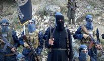 افغانستان میں تشدد کی نئی لہر میں داعش کا بڑھتا کردار