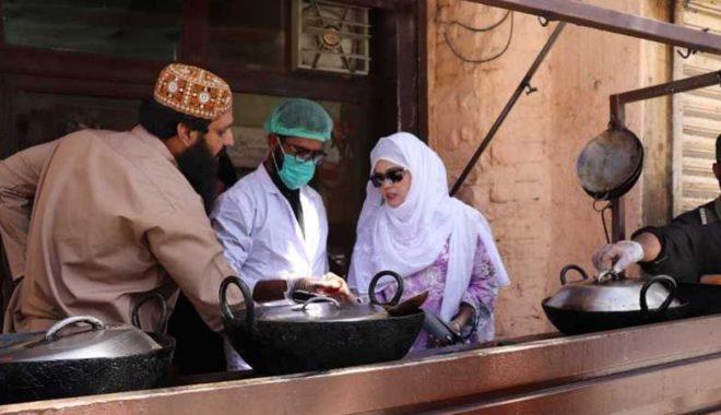 بلوچستان میں ہوٹلز اور ریسٹورینٹس کھولنے کی اجازت