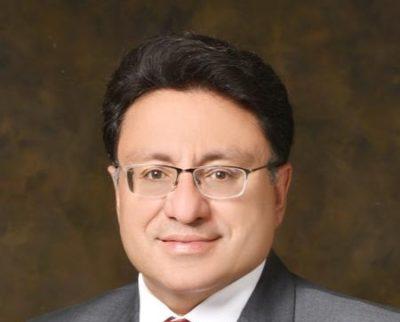 DR FARHAN EESA