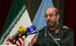 سعودی عرب چاہے تو بلا مشروط مذاکرات پر آمادہ ہیں: ایران