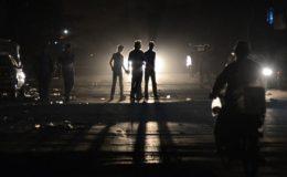 کے الیکٹرک کے دعوے دھرے کے دھرے، کراچی میں بدترین لوڈ شیڈنگ جاری